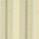 Product: T2127-Duvall Stripe