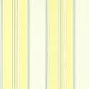 Product: T2128-Duvall Stripe