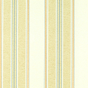Product: T2129-Duvall Stripe