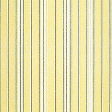 Product: T2130-Winfield Stripe