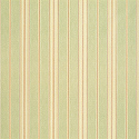 Product: T2131-Winfield Stripe