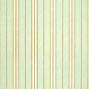 Product: T2132-Winfield Stripe