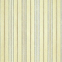 Product: T2133-Winfield Stripe