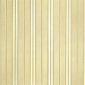Product: T2134-Winfield Stripe