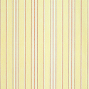 Product: T2135-Winfield Stripe