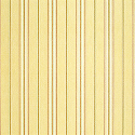 Product: T2136-Winfield Stripe