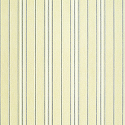 Product: T2137-Winfield Stripe