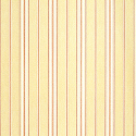 Product: T2138-Winfield Stripe