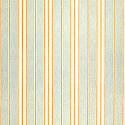 Product: T2139-Winfield Stripe