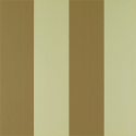 Product: T2142-Piedmont Stripe