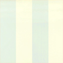 Product: T2143-Piedmont Stripe