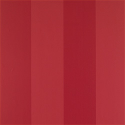Product: T2144-Piedmont Stripe