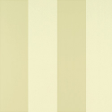 Product: T2145-Piedmont Stripe