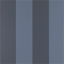 Product: T2146-Piedmont Stripe