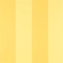 Product: T2148-Piedmont Stripe