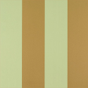 Product: T2149-Piedmont Stripe