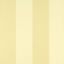 Product: T2152-Piedmont Stripe