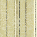 Product: T2157-Peabody Stripe