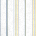 Product: T2160-Peabody Stripe