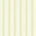 Product: T2161-Belmont Stripe