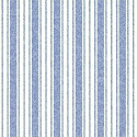 Product: T2162-Belmont Stripe