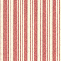 Product: T2163-Belmont Stripe