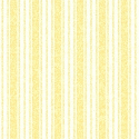 Product: T2164-Belmont Stripe