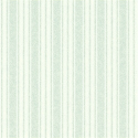 Product: T2165-Belmont Stripe