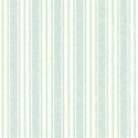 Product: T2166-Belmont Stripe