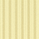 Product: T2168-Belmont Stripe