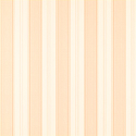Product: T2169-Demitrios Stripe