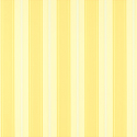 Product: T2170-Demitrios Stripe