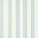 Product: T2171-Demitrios Stripe
