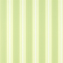 Product: T2173-Demitrios Stripe