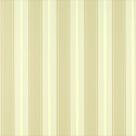 Product: T2174-Demitrios Stripe