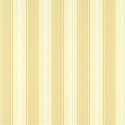 Product: T2175-Demitrios Stripe