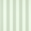 Product: T2176-Demitrios Stripe