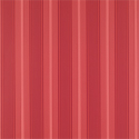 Product: T2177-Demitrios Stripe