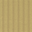 Product: T2178-Belmont Stripe