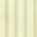 Product: T2180-Berkley Stripe