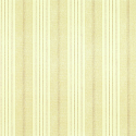 Product: T2181-Berkley Stripe