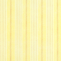 Product: T2182-Berkley Stripe