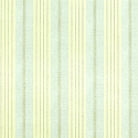 Product: T2183-Berkley Stripe