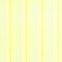 Product: T2184-Berkley Stripe