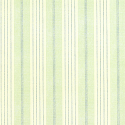 Product: T2185-Berkley Stripe