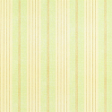 Product: T2186-Berkley Stripe