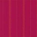 Product: T2189-Montgomery Stripe