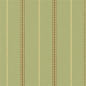 Product: T2190-Montgomery Stripe