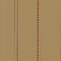 Product: T2191-Montgomery Stripe