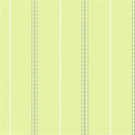 Product: T2193-Montgomery Stripe